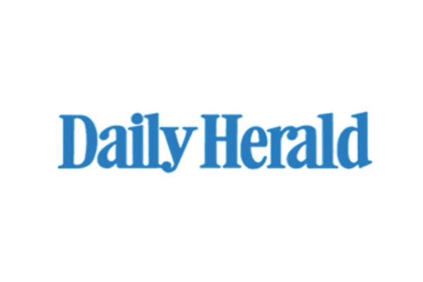 KETOSCAN – As Seen On Daily Herald