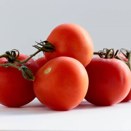 [Keto foods] Tomato